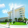 《コスタビスタ沖縄ホテル&スパ》東シナ海を望む<br />小高い丘の上に建つリゾートホテル!夜景がおすすめ☆<br />スパ施設「コラソン」で身体の芯から癒される♪